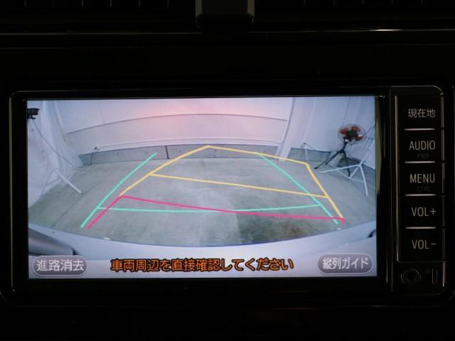Sセーフティプラス 車検整備付 ドラレコ SDナビ(6枚目)