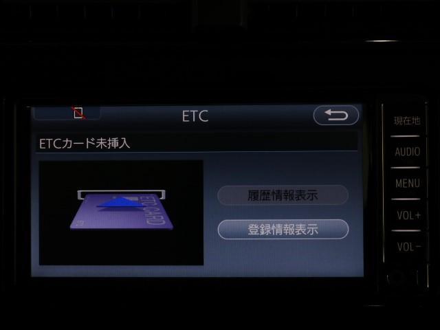 Sセーフティプラス 車検整備付 ドラレコ SDナビ(7枚目)