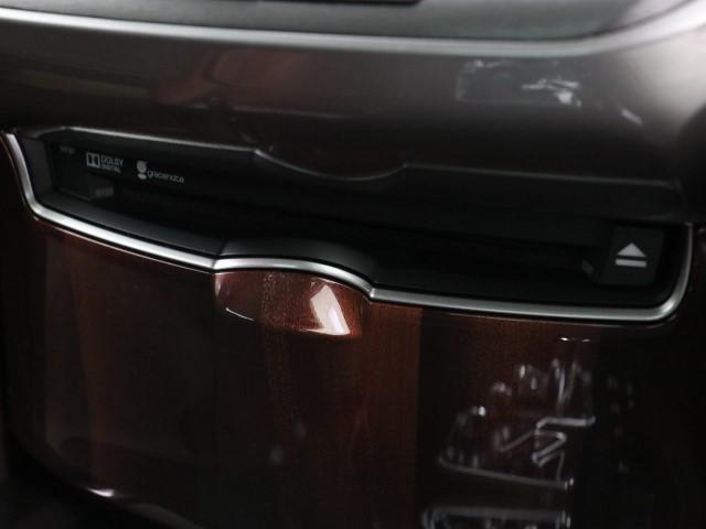 ロイヤルサルーン ドラレコ HDDナビ バックモニター(9枚目)