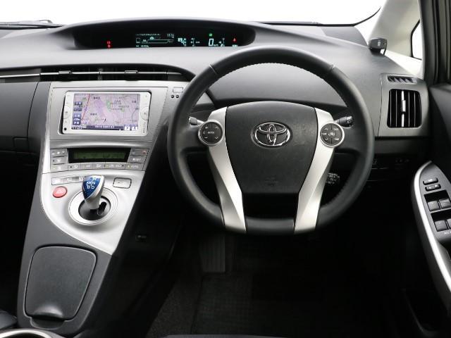 G 車検整備付 ワンオーナー ドラレコ SDナビ(4枚目)