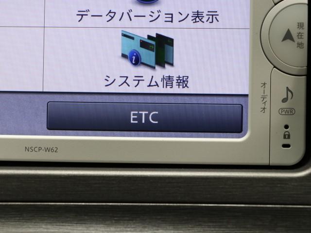 G 車検整備付 ワンオーナー ドラレコ SDナビ(7枚目)