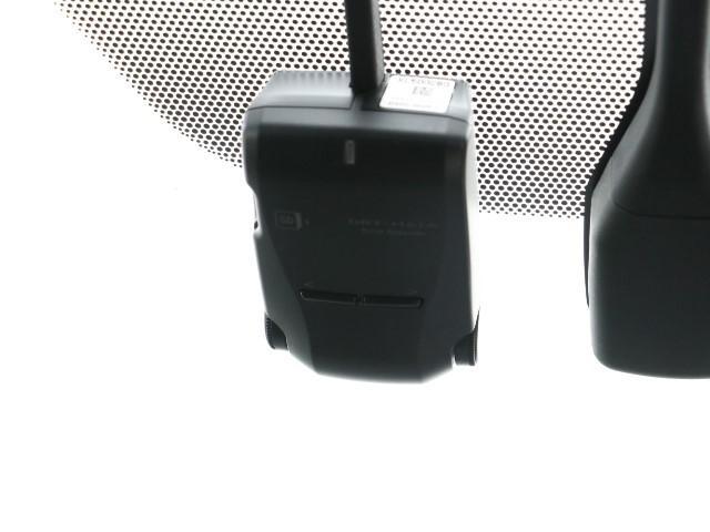 G 車検整備付 ワンオーナー ドラレコ SDナビ(11枚目)