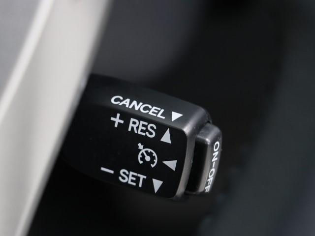 G 車検整備付 ワンオーナー ドラレコ SDナビ(12枚目)