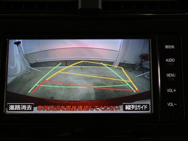 Sツーリングセレクション 車検整備付 レーダーC SDナビ(6枚目)