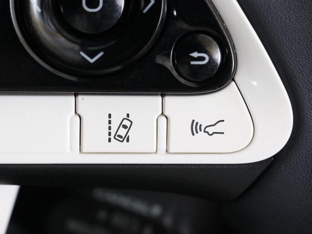 Sツーリングセレクション 車検整備付 レーダーC SDナビ(12枚目)
