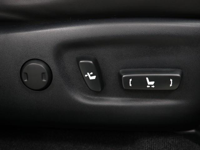 エレガンス 車検整備付 ワンオーナー SDナビ Bモニター(13枚目)
