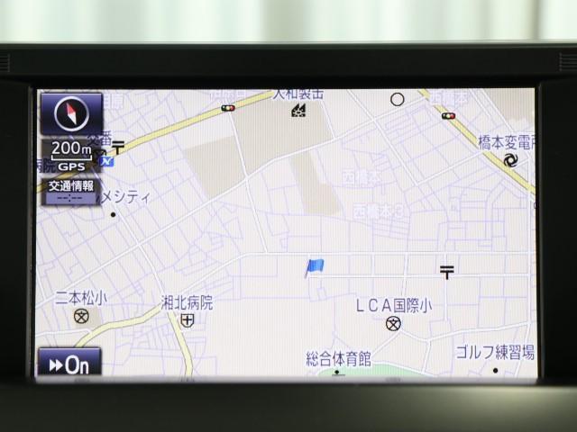 G 車検整備付 HDDナビ 地デジ Bモニター ETC(5枚目)