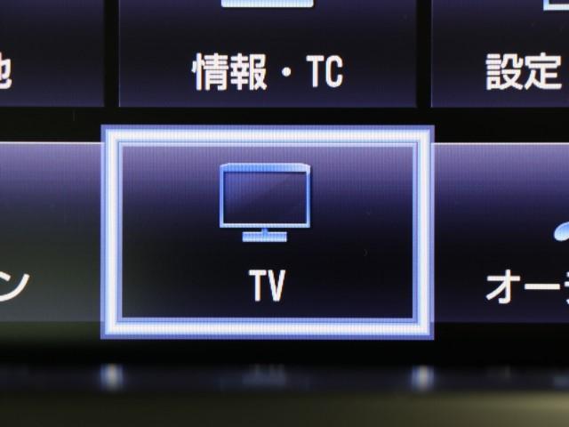 G 車検整備付 HDDナビ 地デジ Bモニター ETC(8枚目)