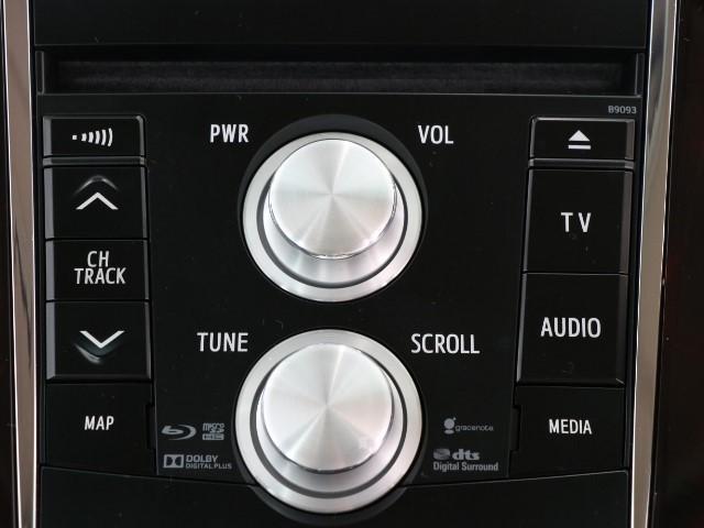 G 車検整備付 HDDナビ 地デジ Bモニター ETC(9枚目)