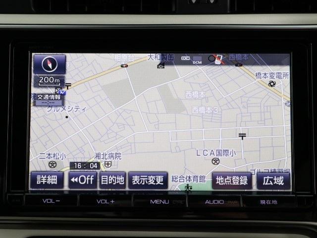 HV G ブリックレーン ブリックレーン 車検整備付(5枚目)
