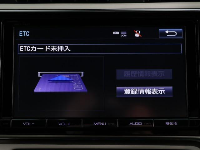 HV G ブリックレーン ブリックレーン 車検整備付(7枚目)