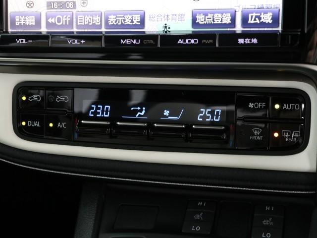 HV G ブリックレーン ブリックレーン 車検整備付(10枚目)