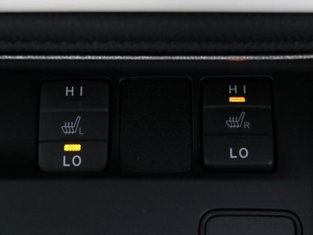HV G ブリックレーン ブリックレーン 車検整備付(11枚目)