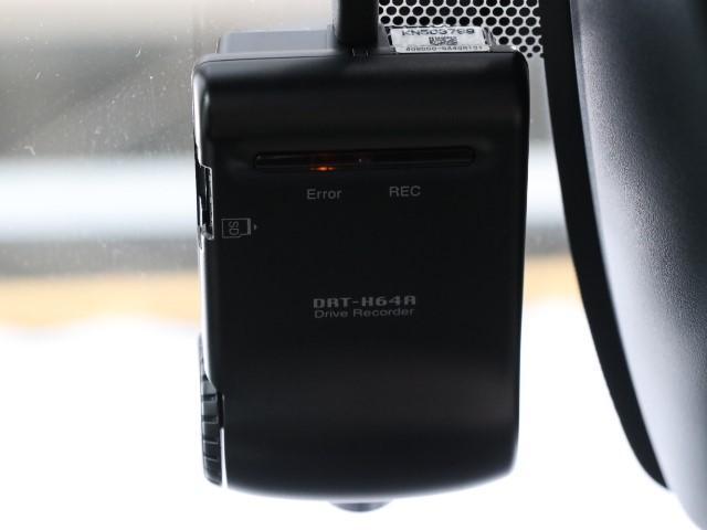 HV G ブリックレーン ブリックレーン 車検整備付(12枚目)