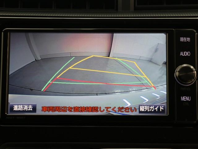 Sスタイルブラック 衝突被害軽減ブレーキ SDナビ(6枚目)