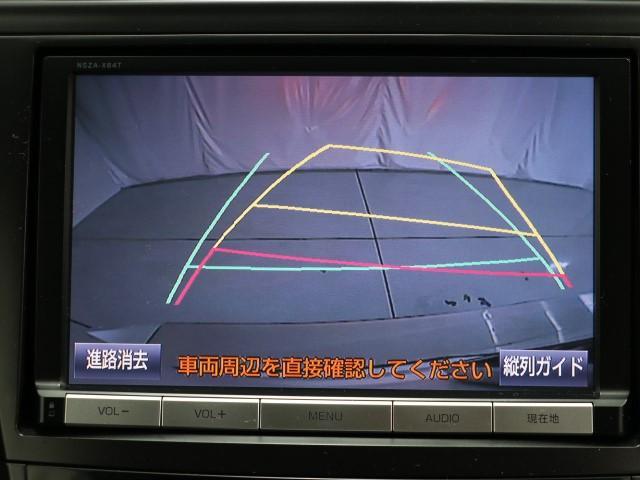 G チューン ブラック 車検整備付 ワンオーナー SDナビ(7枚目)