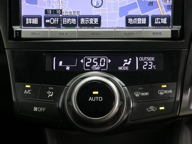 G チューン ブラック 車検整備付 ワンオーナー SDナビ(11枚目)