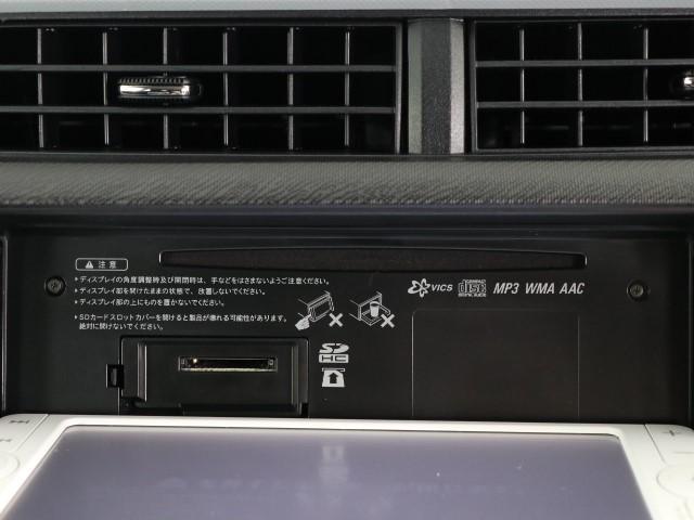 「トヨタ」「アクア」「コンパクトカー」「東京都」の中古車11