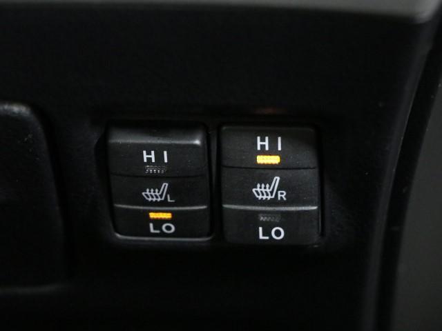 「トヨタ」「エスクァイア」「ミニバン・ワンボックス」「東京都」の中古車12