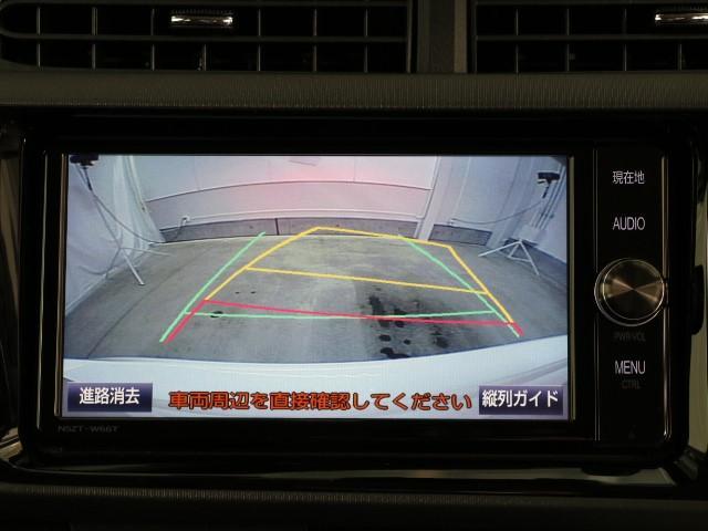 「トヨタ」「アクア」「コンパクトカー」「東京都」の中古車6