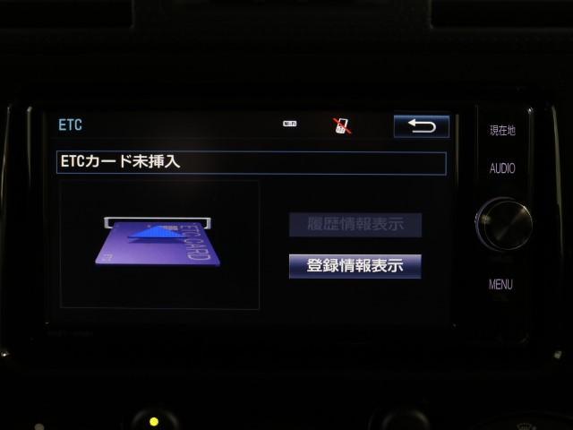 「トヨタ」「FJクルーザー」「SUV・クロカン」「東京都」の中古車7