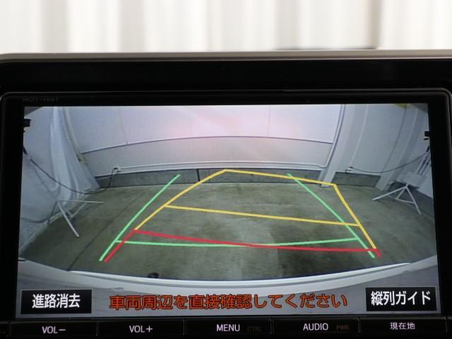 「トヨタ」「C-HR」「SUV・クロカン」「東京都」の中古車6