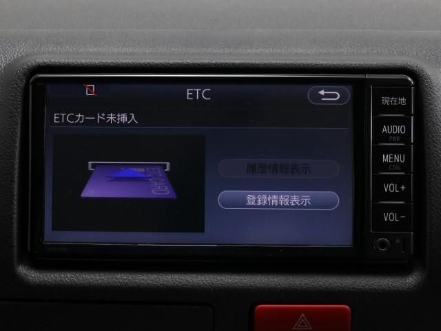 「トヨタ」「ハイエース」「その他」「東京都」の中古車7