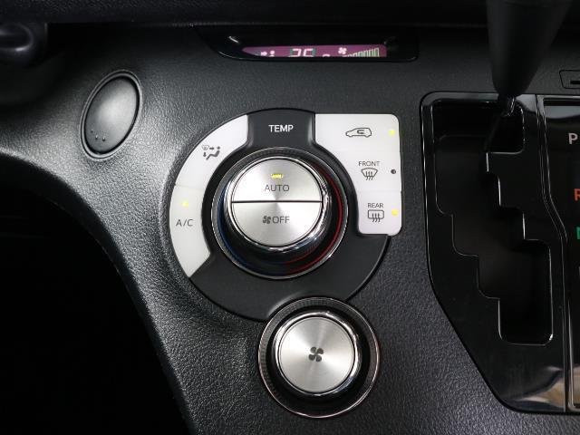 ハイブリッドX バックカメラ付 キーレスエントリー 記録簿 衝突軽減S オートエアコン ワンオーナー ワンセグ ETC ナビTV 3列シート ABS CD メモリナビ 左オートスライド Dレコ エアバック(11枚目)