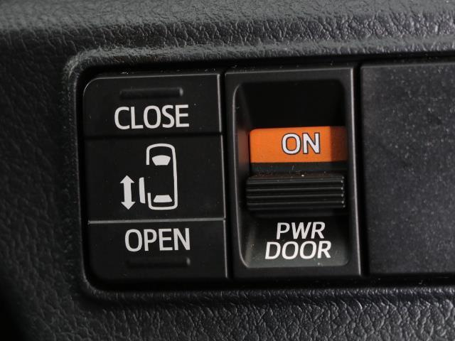 ハイブリッドX バックカメラ付 キーレスエントリー 記録簿 衝突軽減S オートエアコン ワンオーナー ワンセグ ETC ナビTV 3列シート ABS CD メモリナビ 左オートスライド Dレコ エアバック(12枚目)