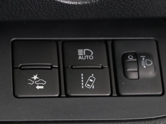 ハイブリッドX バックカメラ付 キーレスエントリー 記録簿 衝突軽減S オートエアコン ワンオーナー ワンセグ ETC ナビTV 3列シート ABS CD メモリナビ 左オートスライド Dレコ エアバック(13枚目)