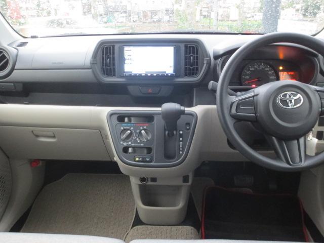 X ワンオーナー車 CDチューナー ETC ABS エアバッグ オートエアコン パワステ(6枚目)