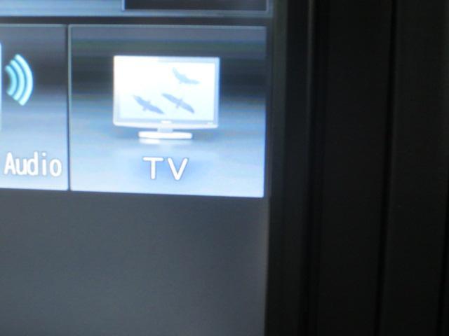 X ワンオーナー車 CDチューナー ETC ABS エアバッグ オートエアコン パワステ(8枚目)