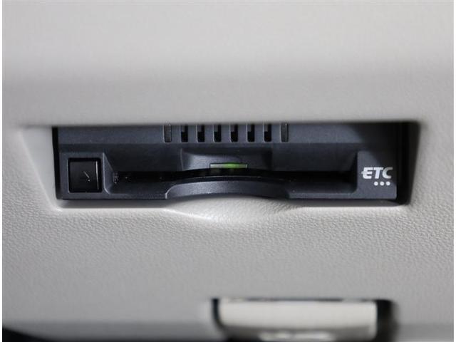 X ワンオーナー車 CDチューナー ETC ABS エアバッグ オートエアコン パワステ(9枚目)