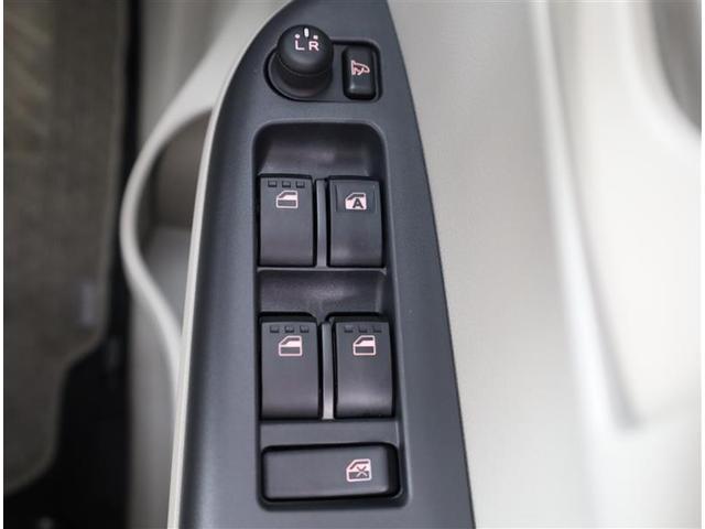 X ワンオーナー車 CDチューナー ETC ABS エアバッグ オートエアコン パワステ(10枚目)