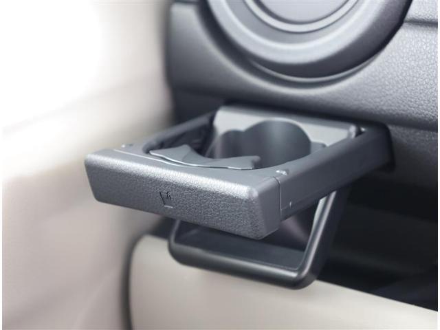 X ワンオーナー車 CDチューナー ETC ABS エアバッグ オートエアコン パワステ(11枚目)