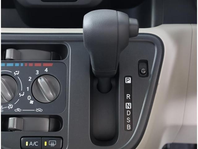 X ワンオーナー車 CDチューナー ETC ABS エアバッグ オートエアコン パワステ(13枚目)