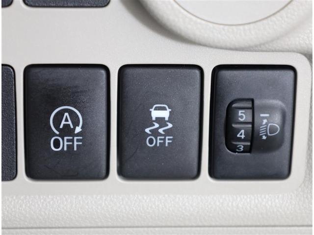 X ワンオーナー車 CDチューナー ETC ABS エアバッグ オートエアコン パワステ(14枚目)