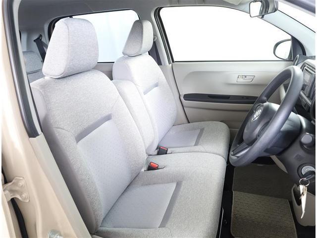 X ワンオーナー車 CDチューナー ETC ABS エアバッグ オートエアコン パワステ(15枚目)