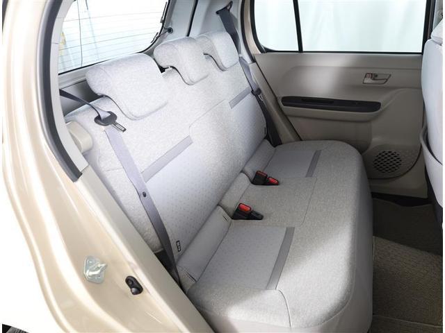 X ワンオーナー車 CDチューナー ETC ABS エアバッグ オートエアコン パワステ(16枚目)