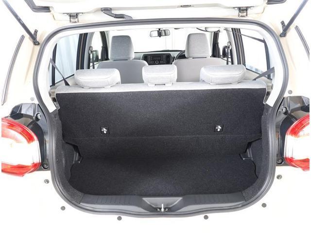 X ワンオーナー車 CDチューナー ETC ABS エアバッグ オートエアコン パワステ(17枚目)