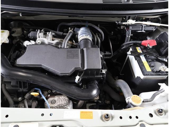 X ワンオーナー車 CDチューナー ETC ABS エアバッグ オートエアコン パワステ(18枚目)
