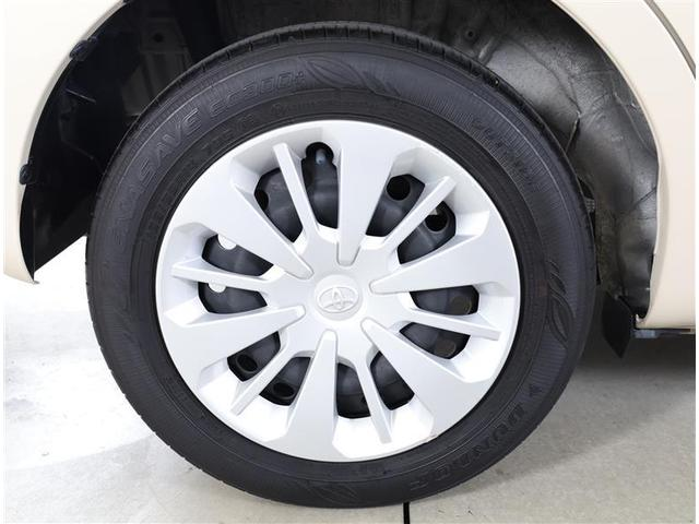 X ワンオーナー車 CDチューナー ETC ABS エアバッグ オートエアコン パワステ(19枚目)