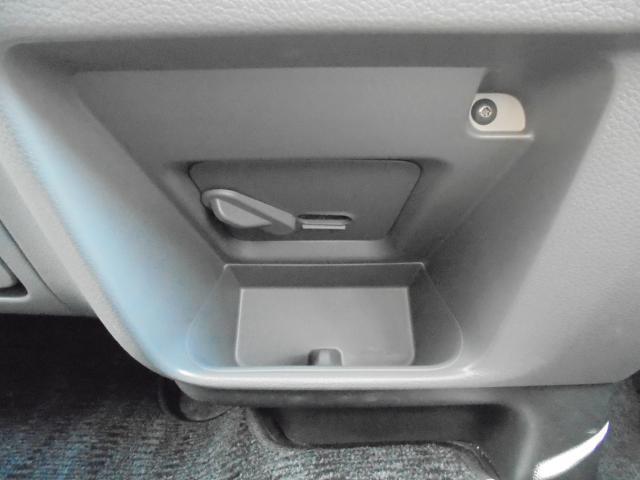 日産 NV350キャラバンバン ロングDX エマージェンシーブレーキ