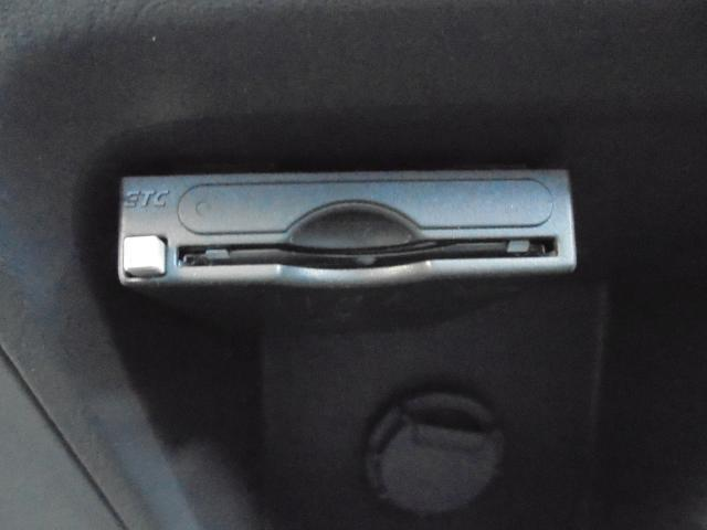 日産 キャラバン 1.2t ロング DX HDDナビ バックモニター