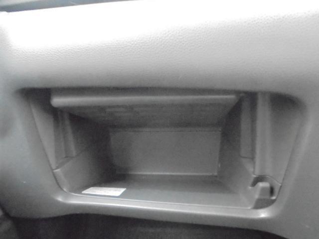 「日産」「NV200バネットバン」「その他」「東京都」の中古車7