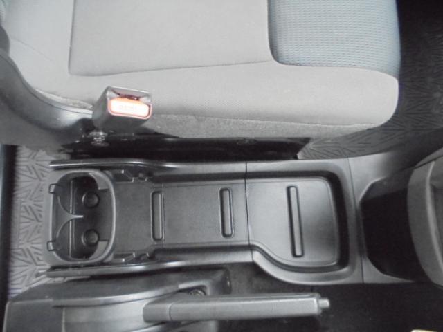 「日産」「NV200バネットバン」「その他」「東京都」の中古車9