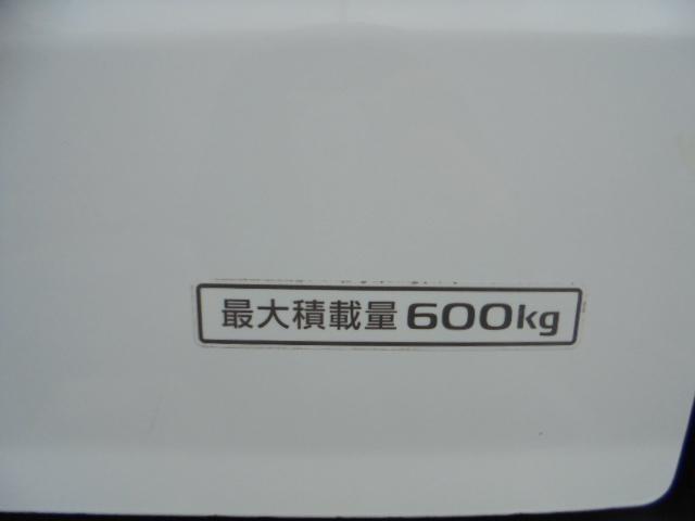 「日産」「NV200バネットバン」「その他」「東京都」の中古車19