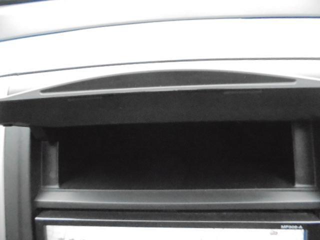 「日産」「ウイングロード」「ステーションワゴン」「東京都」の中古車13