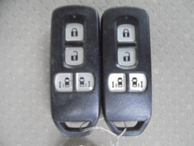 「ホンダ」「N-BOX」「コンパクトカー」「東京都」の中古車12