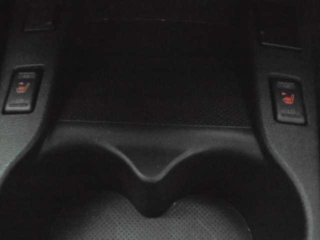 「日産」「リーフ」「コンパクトカー」「東京都」の中古車9